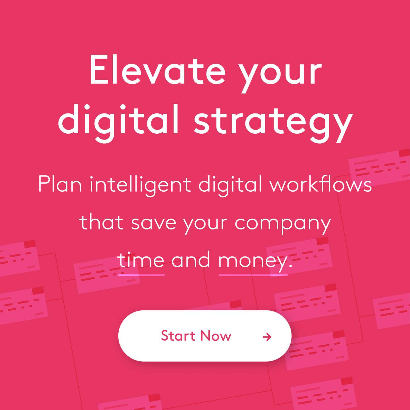 Elevate Your Digital Strategy