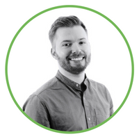 Adam Pattenden, Digital Strategist