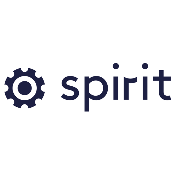 Spirit Features